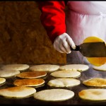Flipping pancakes 150x150 Cosmo blog, an open letter to the mayor