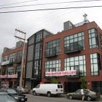 Photos of Madison Lofts