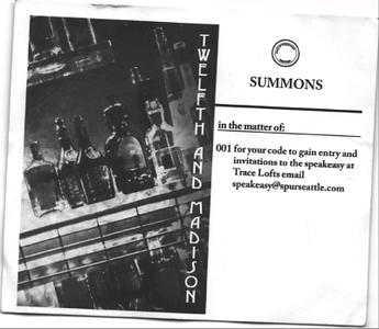 """Team Behind Spur to Operate """"the Gun Club"""""""
