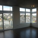 583265835 yhysr S 150x150 Seattle Condo Tour is back