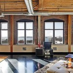 Huge Loft at 81 Vine