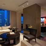 52155 0 150x150 Ponzi Scheme Millennium Tower 40% Off