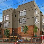 79848 1 150x150 Updated Modern 50s Capitol Hill Home