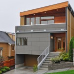 132958 1 150x150 Pb Elemental Designed Lake Washington Townhomes