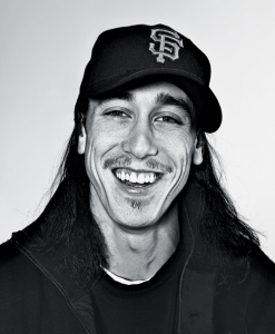 Tim Lincecum Escala Condo 247x300 Baseball Star Tim Lincecum & His Escala Condo