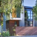 247215 1 150x150 Pb Elemental Designed Lake Washington Townhomes