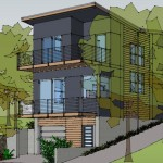 264959 4 150x150 Dwell Development to Offer Passive House