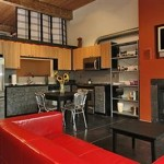 28139161 4 0 150x150 MLS Watch: Belmont Lofts now selling