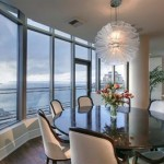 Madison Tower Penthouse Pending After Two Years