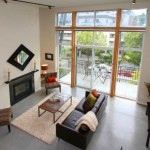 275253 2 0 150x150 Rent at 19th Ave Lofts for $1,550/mo