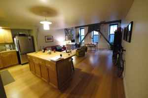 montereylofts Lofts For Rent Around Seattle