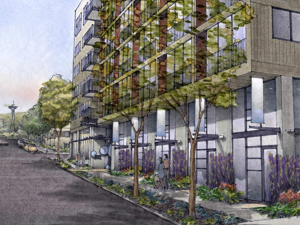 0717 Harrison View 1024x768 H2O Apts Breaks Ground, Targets LEED H Gold