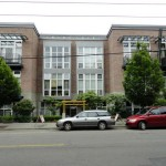 268311 2 150x150 Rent at 19th Ave Lofts for $1,550/mo
