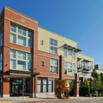 286509 3 150x150 1,000+ Square Feet at Bagley Lofts