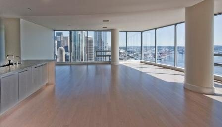 10 Priciest Seattle Condo Sales of 2011