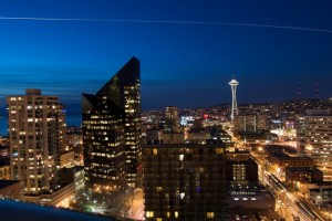 5 1920 4th Ave 2401 300x200 10 Priciest Seattle Condo Sales of 2011