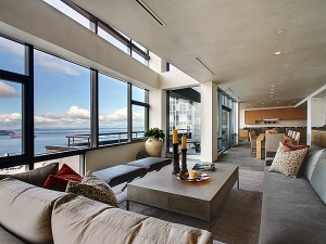 8 715 2nd Ave 1501 300x225 10 Priciest Seattle Condo Sales of 2011