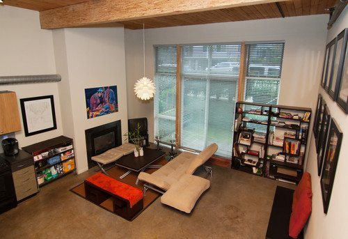 Rent at 19th Ave Lofts for $1,550/mo
