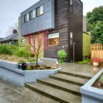 307341 1 150x150 Updated Modern 50s Capitol Hill Home