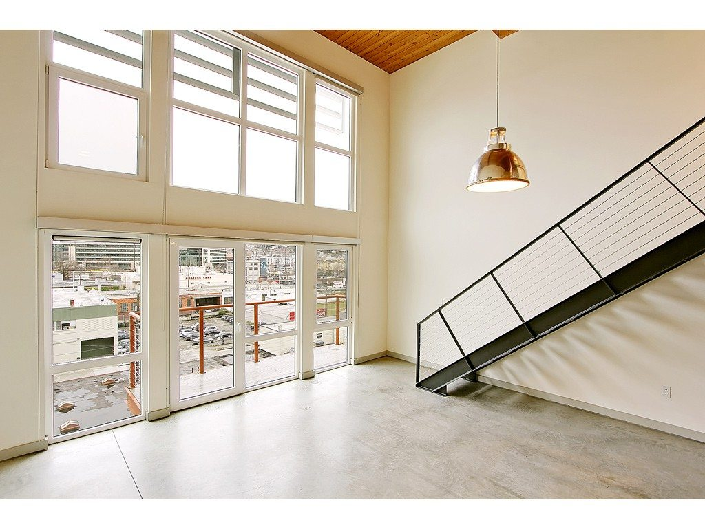 Two Story Loft at Veer - Urban Living