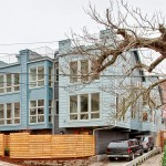 920 2nd Ave W Exterior 150x150 Queen Anne Marvel with Man Cave