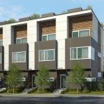 Project 100 1d Small 1024x5761 150x150 Malden 8 & Fremont 6 Townhouses Sold Out