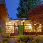 358223 0 150x150 George Suyama Queen Anne Contemporary