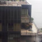 IMG00266 20120522 1251 150x150 Beware Kone Elevator Flooring