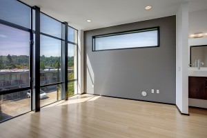 372181 5 0 300x200 New Ultra Thin Modern Townhouse in Sout