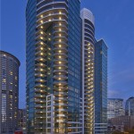 Escala Condos 150x150 Escala Buyers Start to Get Calls