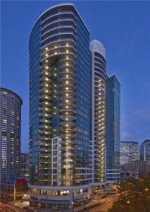 Escala Condos 213x300 Escala Raises Prices Again