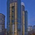 Escala Raises Prices Again