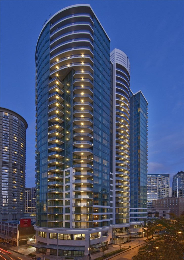 Escala Condos 727x1024 With 9 To Go, Escala Cuts Prices