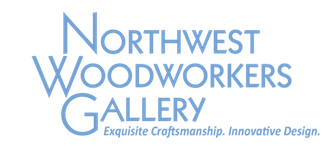 NW Woodworker's Gallery Hosts Furniture Exhibition