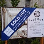 The Sanctuary Sells Out1 150x150 41 Story Apartment Officially Breaks Ground