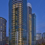 1920 4th ave 150x150 Escala instead of the Condo Expo