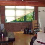 383010 4 0 150x150 Might Be Awesome Belltown Loft