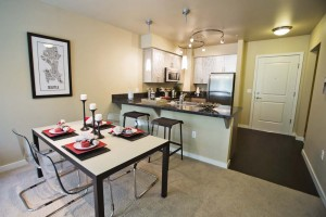 7494922926 7e0fb22a9c b 300x200 Update: Terravita Luxury Apartments Open for Occupation