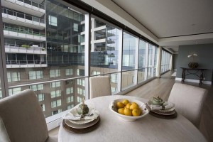 FS 10 300x200 Photos: Inside the Four Seasons Private Residences