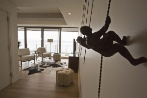 FS 17 300x200 Photos: Inside the Four Seasons Private Residences