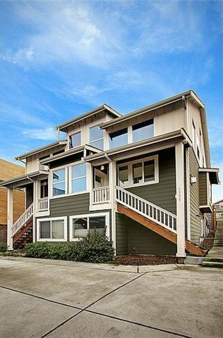1111 23rd ave s Summertime Sales; 32 Units Pending Last Week