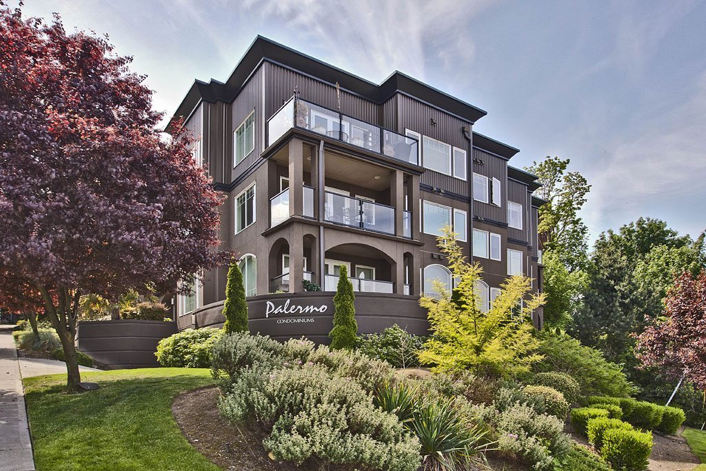388461 10 1 Open Houses in Seattle   8/4   8/5