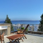 Leschi2 150x150 1 Bedroom at Olive 8 for Rent