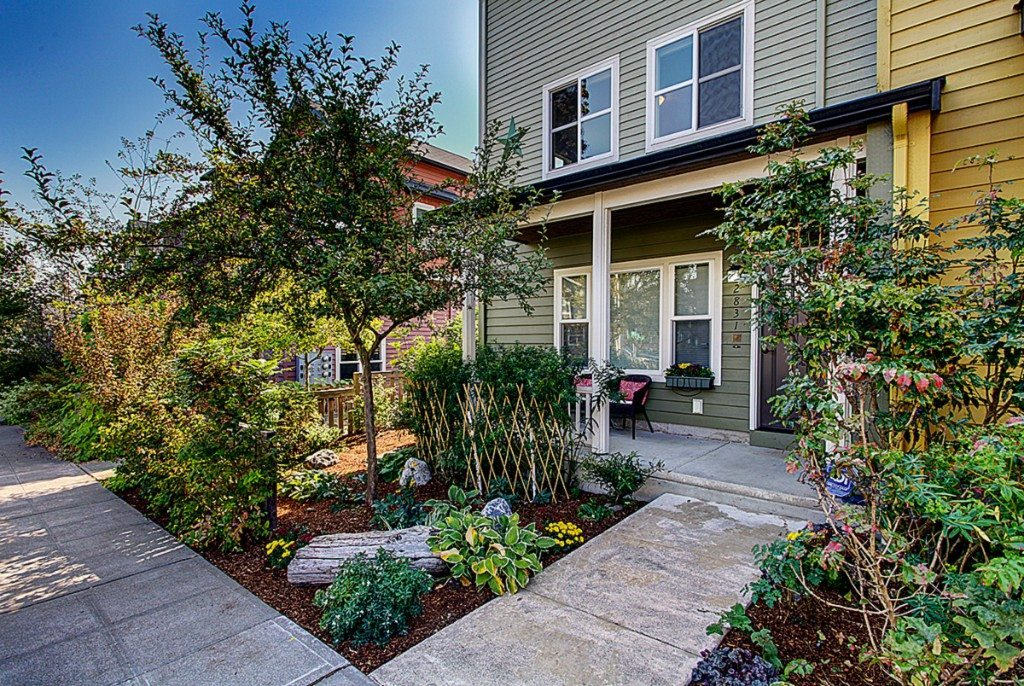 Seattle Open Houses – 9/22 – 9/23