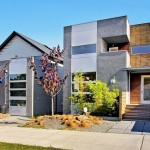 1762 18th ave S 150x150 Last Ballard Park Modern Unit Available