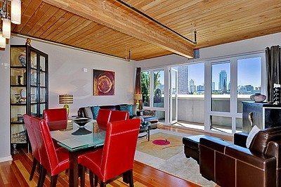 Seattle Open Houses – 10/6 – 10/7