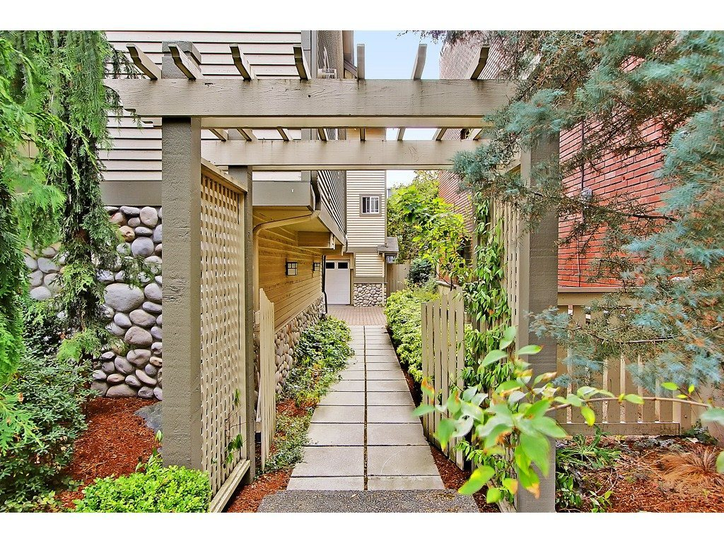 Seattle Open Houses – 10/13 – 10/14