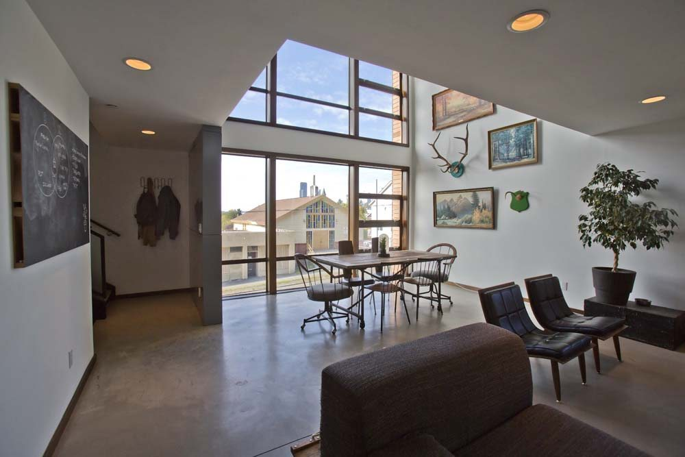 Apartments For Rent In Torrington Wy