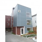 1537 18th Ave s 150x150 MLS Watch: Belmont Lofts now selling