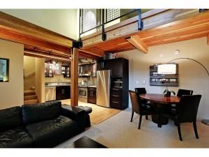 Seattle Open Houses: 11/3   11/4